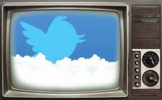 Pelin Thorogood, #Anametrix CEO, explores the evolving relationship between #Twitter and #TV.