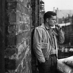 """Auction of Neal Cassady's """"Joan Anderson"""" Letter to Jack Kerouac Put on Hold... books by musicians"""