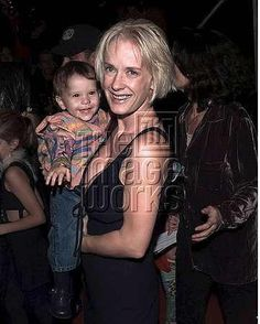 michael/paula/tiger lily Bob Geldof, Michael Hutchence, Beauty Art, Famous Women, Peaches, Musicians, British, Lily, Icons