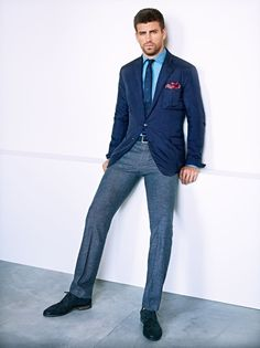 1000+ images about Style Ideas for Men on Pinterest