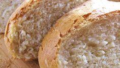 high altitude bread machine