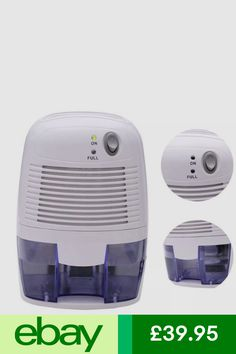 12 best dehumidifier for basement images dehumidifiers energy rh pinterest com