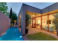 55 alexandra avenue rose park south australia - Google Search