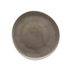 #Rosenthal#New#Neuekollektion#JuntoGeschirr#JuntoService#JuntoPearlGrey#Tischporzellan#Ambiente2017#Speiseservice#Webshop#ThomasSmith#kollektion#Geschenke#präsentbox#frühstücksteller#kuchenteller#brotzeitteller#salatteller