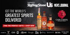 Best Rye Whiskeys | Breaking Bourbon Best Rye Whiskey, Bourbon Whiskey, Tequila, Whiskey Bottle, Rum, Calendar, Glasses, Eyewear, Eyeglasses