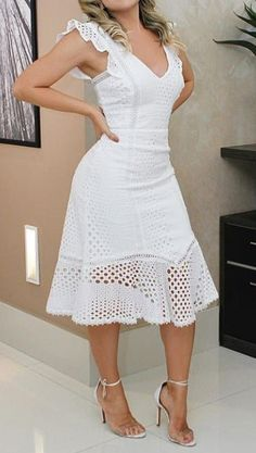 Elegant Dresses, Pretty Dresses, Casual Dresses, Short Dresses, Lingerie Outfits, Dress Outfits, Fashion Outfits, Preppy Outfits, Dress Clothes For Women