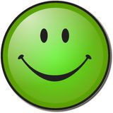 Smilies Fotos De Stock – 2,468 Smilies Imagens De Stock, Fotografia & Imagens De Stock - Dreamstime Emoticons, Funny Emoji, Stock Foto, Shades Of Green, Flower Power, Illustration, Cool Stuff, Memes, Sports