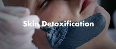 Often, the most common skin complaints estheticians hear can be traced back to a single cause: skin Get Rid Of Pores, Body Cleanse Diet, Skin Detox, Clogged Pores, Skin Care Tips, Estheticians, Sensitive Skin, Sensitivity, Continue Reading