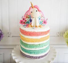 bolo-festa-unicornio (1)