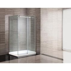 Ove Decors - Kelsey 48 Inch Shower - KELSEY OWS-604 - Home Depot Canada