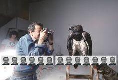 Znalezione obrazy dla zapytania ryszard horowitz