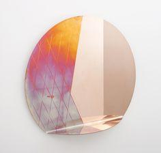 IRIDESCENT COPPER * Studio Besau Marguerre » Design You Trust. Design, Culture & Society.