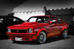 I tend to lean more towards than when talking but there is a special place in my heart for the one of my favorites. Australian Muscle Cars, Aussie Muscle Cars, American Muscle Cars, Classic Motors, Classic Cars, Holden Muscle Cars, Holden Torana, Thing 1, Car Posters