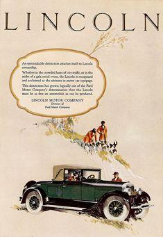 5.jpg 783×1,134 pixels  1926 Lincoln