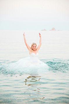 #wedding #weddinginitaly #matrimonio #matrimoniocagliari #fotografo #photographer #momentounico #italy #mare #Sea #sardegna #Sardinia #cagliari