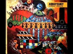 Abayomy Afrobeat Orquestra - Malunguinho - YouTube