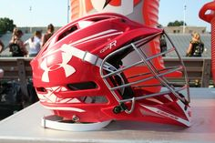 The 2012 Under Armour All-America Classic Cascade @CPXR  | @ILGear.com