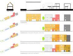 Sliding House è un progetto decisamente innovativo, un'idea di vivere la casa del tutto diversa, mutevole nel tempo e nello spazio. Questa casa all'apparenza tradizionale ma in realtà super tecnologica si trova nella Contea di Suffolk nel Regno Unito. Al progetto, Alex de Rijke, uno dei fondatori di dRMM, studio di architettura con base a …