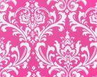 Ozborne Candy Pink