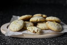 potato chip cookies – smitten kitchen