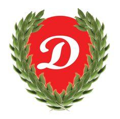 www.yeniufuk.com.tr
