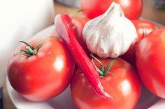 Kuchnia neapolitańska - smaki Neapolu