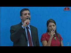 Você não está sozinho - Alice e Alessandro - Encontro Nacional de Pastores Acesse Harpa Cristã Completa (640 Hinos Cantados): https://www.youtube.com/playlist?list=PLRZw5TP-8IcITIIbQwJdhZE2XWWcZ12AM Canal Hinos Antigos Gospel :https://www.youtube.com/channel/UChav_25nlIvE-dfl-JmrGPQ  Link do vídeo Você não está sozinho - Alice e Alessandro - Encontro Nacional de Pastores :https://youtu.be/tbZSj1aUOko  O Canal A Voz Das Assembleias De Deus é destinado á: hinos antigos músicas gospel Harpa…