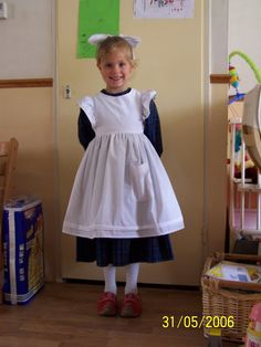 Ot En Sien Kinderkleding.7 Beste Afbeeldingen Van Ot En Sien Jurk Kids Fashion Babies