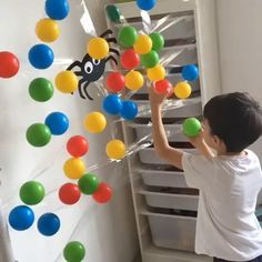 ❤ Easy and Fun Toddler Activities Daycare for 2 Year Old – Activites Babysitting Activities, Fun Activities For Toddlers, Motor Skills Activities, Montessori Activities, Infant Activities, Physical Education Activities, Kids Crafts, Indoor Activities For Kids, Kids And Parenting