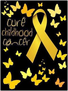 Cure Childhood Cancer.  @Amanda Snelson Sics America @Delores Arabian (Vignette Design) Cook for Kids' Cancer #asics. #beagoldcookie