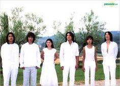 Season 2 Vic Chou, Jerry Yan, F4 Meteor Garden, Meteor Shower, Boys Over Flowers, Season 2, Taiwan, Handsome, Hana