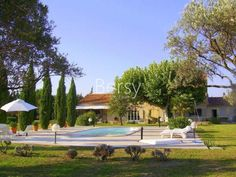 6 bedroom house for sale in Pernes-les-Fontaines (Hors agglomération), 84210, France