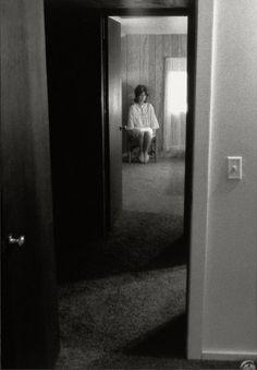 MoMA   Cindy Sherman   1975–1980