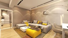 Apartamente de vanzare 1 Mai 1 Mai, Divider, Room, Furniture, Home Decor, Bedroom, Decoration Home, Room Decor, Home Furnishings