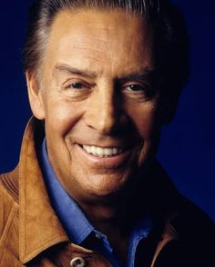 Susan Johann- Fine Art Photography and Portraits - Jerry Orbach Old Hollywood, Singer, Famous, Hollywood Star, Celebrities, Tv Stars, Portrait, Face Characters, Tony Awards