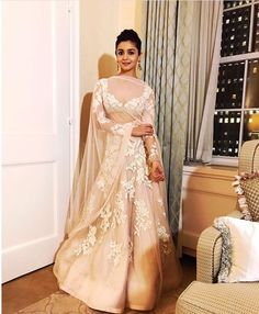 1522 Best Smart Indian Ethnic Wear For Women Images In 2019 Indian
