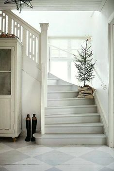 Swedish Christmas decor - sorry, don't know the source. If you do, please message me and I'll add it in.