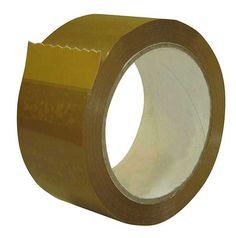 Test-Air Oy  pakkausteippiä kirkkaana tai ruskeana ja ihan miltä firmalta vain.