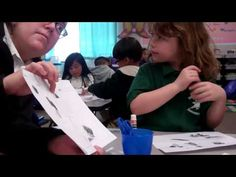 ▶ Accountable Talk Explicitly Teaching and Modeling - YouTube