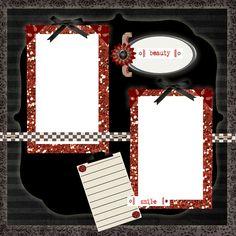 free printable scrapbook layouts def6bd817bd39f8abde4a7c1e871004f