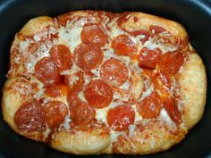 Kathleen Valentine's Blog: Search results for ninja 3 in 1 Pizza