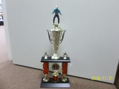 Ugly-Christmas-Sweater-Contest-Party-trophy-award-engraving-2-post-23-034-tall