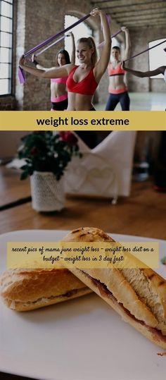 neal barnard s 21 day #weight loss kickstart_423_20180808115319_55 - biggest loser weight loss calculator spreadsheet