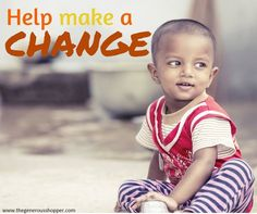 Find the best online charity shop online to do some good work for society. Charity shopping is one the best way to help charitable organization or church or school etc. Shop with http://www.thegenerousshopper.com/ online fundraising shop to donates money to charity.