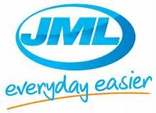 A Huge Thank you to JML ........ Your donation for our live auction was fantastic and was a massive hit with our guests the amount raised for these items made a huge impact on our final total ..... We can not thank you enough 💙