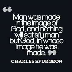 Charles Spurgeon Me and you -my papa! Forgive me for placing my desires above just being still and waiting on you! Biblical Quotes, Bible Verses Quotes, Bible Scriptures, Spiritual Quotes, Faith Quotes, Godly Quotes, Scripture Verses, Qoutes, The Words