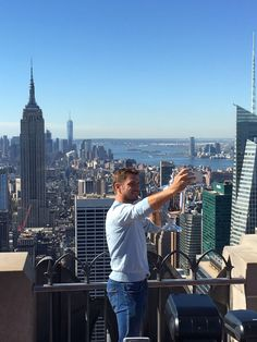 From breaking news and entertainment to sports and politics, get the full story with all the live commentary. Stan Wawrinka, Us Open, Sports And Politics, The Man, New York Skyline, Tennis, America, Poses, Travel