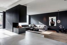 18 beste afbeeldingen van interieurprojecten thomassen interieurs