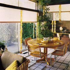 YOUR WINDOWS & DOORS| Better Homes & Gardens ©1983