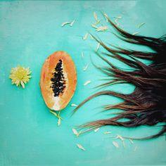 5 Reasons To Love The Papaya | Free People Blog #freepeople